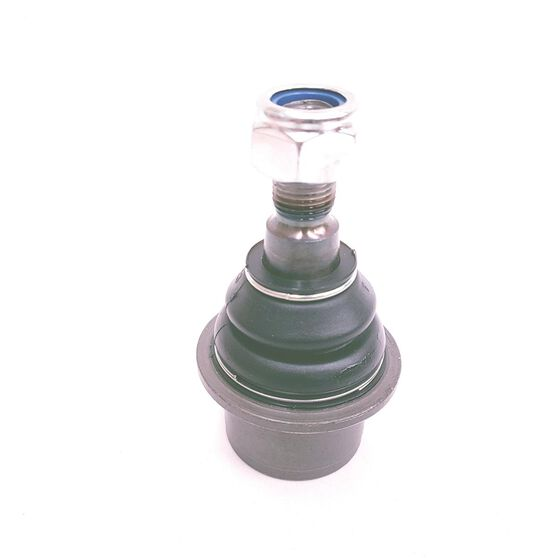 'BALL JOINT - LOWER RS/LS', , scaau_hi-res