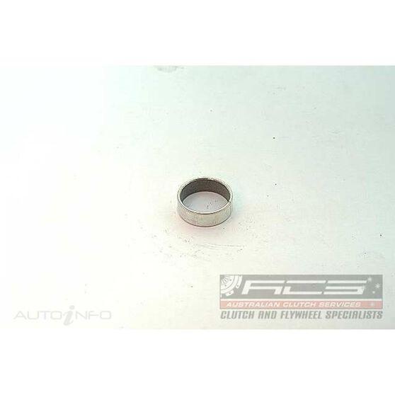 SPIGOT BUSH 21.1mm x 24.1mm x 7.7mm, , scaau_hi-res