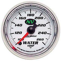 """NV SERIES 2-1/16"""" WATER TEMP, , scaau_hi-res"""