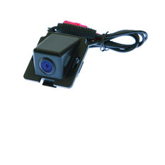 REVERSING CAMERA TO SUIT MITSUBISHI OUTLANDER 09-10, , scaau_hi-res