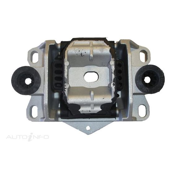 FORD MONDEO 01-07 2.0 L LEFT HAND, , scaau_hi-res