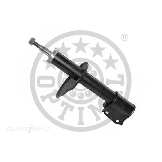 SHOCK ABSORBER A-3847H, , scaau_hi-res