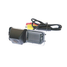 VEHICLE SPECIFIC REVERSE CAMERA TO SUIT VOLKSWAGEN GOLF, , scaau_hi-res