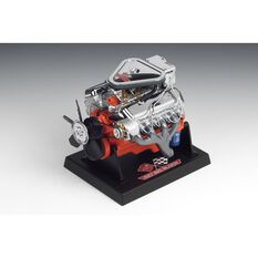 MODEL ENGINE BBC 427 TRIPOWER, , scaau_hi-res