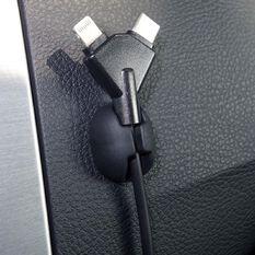 PROMATA CAR CABLE CLIP