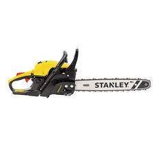 Stanley 2 Stroke Chainsaw 52cc SCS-52 Jet