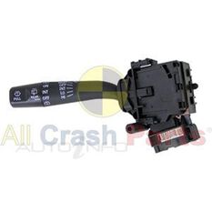 WIPER SWITCH, , scaau_hi-res