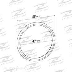 ROVER GASKET