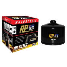 BIKE OIL FILTER RP160, , scaau_hi-res