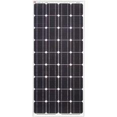 SOLAR PANEL 100 WATT MONO 12V, , scaau_hi-res