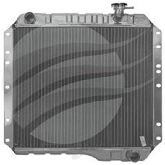 RAD L/CRUISER FJ40 4.2L, , scaau_hi-res