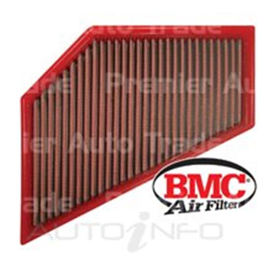 BMC AIR FILTER VOLVO V50 D5 CDPF, , scaau_hi-res