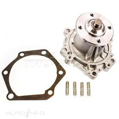 WATER PUMP TOYOTA JWP004 - 4 RUNNER DYNA HIACE HILUX SURF
