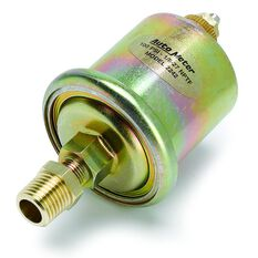 REPLACEMENT OIL PRESS SENDER 1 FOR 100LB GAUGES ONLY
