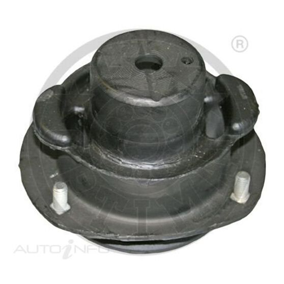 SUSPENSION STRUT SUPPORT BEARING F8-5811, , scaau_hi-res