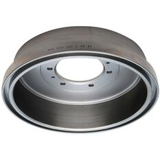 Drum ( Toyota Yaris 05> R ), , scaau_hi-res