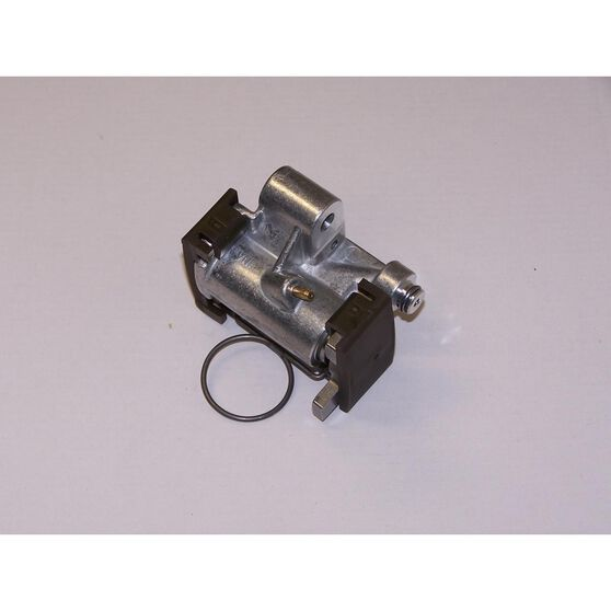 BMW 'TIMING CAM CHAIN TENSIONER -RS', , scaau_hi-res