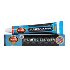 PLASTIC & FIBREGLASS CLEANER 75ML  - 1020, , scaau_hi-res