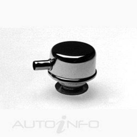 OIL CAP WITH BREATHER SPOUT, , scaau_hi-res