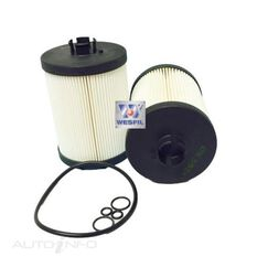 Fuel Filters | Supercheap Auto Australia