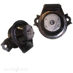Mazda Rx-8 07-03-on 1.3L RH Auto/Man., , scaau_hi-res