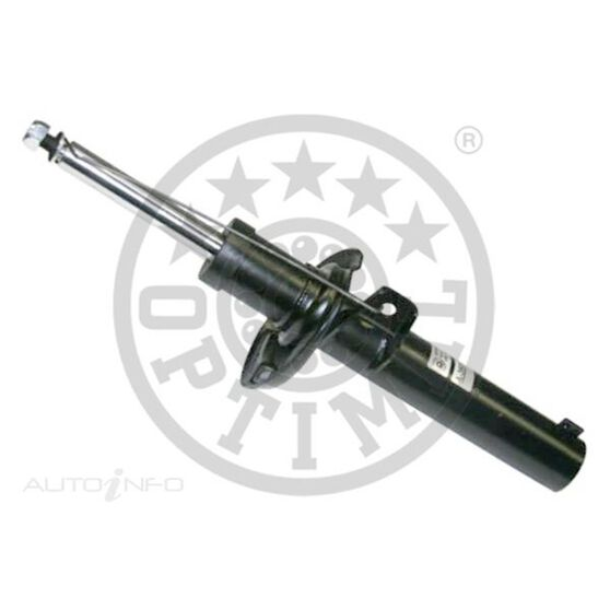 SHOCK ABSORBER A-3605G, , scaau_hi-res