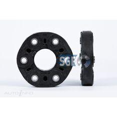 (TCK-002) CHRYSLER 300 05-10 5.7L V8, , scaau_hi-res