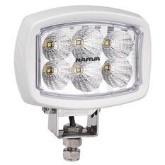 9-64V LED W/LAMP MARINE 2700LM, , scaau_hi-res
