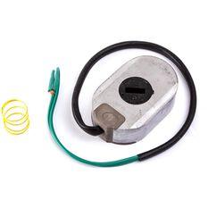 "ELECTRIC BRAKE MAGNET KIT - 10"" OFF ROAD LHS SKIN PACK"