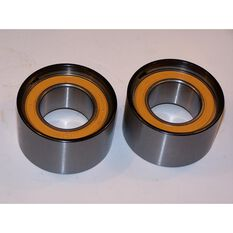SUBARU 'TIMING -T/ Bearing 32mm I.D', , scaau_hi-res
