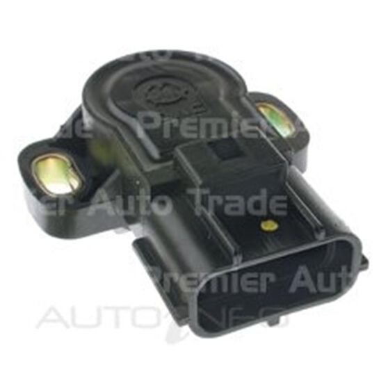 THROTTLE POSITION SWITCH, , scaau_hi-res