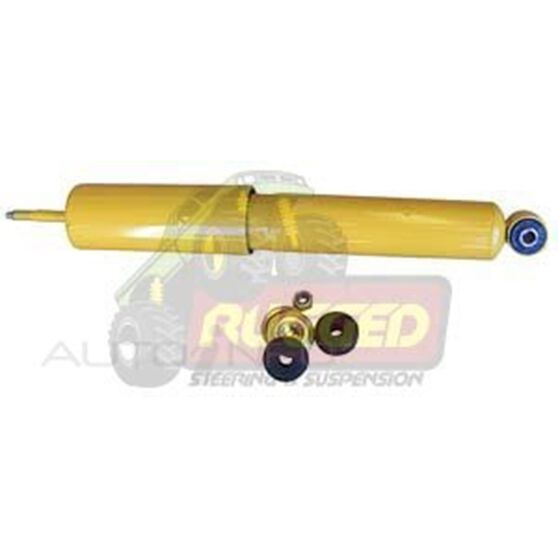 H/D GAS FRONT SHOCK ABSORBER, , scaau_hi-res