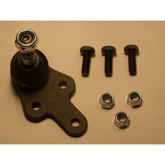 BALL JOINT - LOWER RS/LS 18mm BALL PIN, , scaau_hi-res
