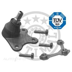 BALL JOINT G3-902, , scaau_hi-res