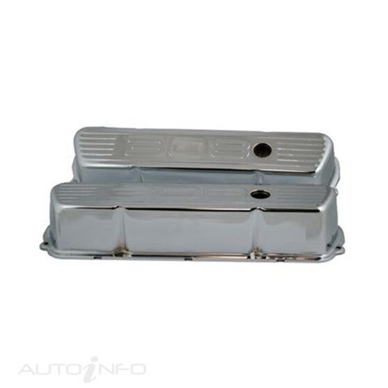R/COVER FIT HOLDEN V8 WITH 308, , scaau_hi-res