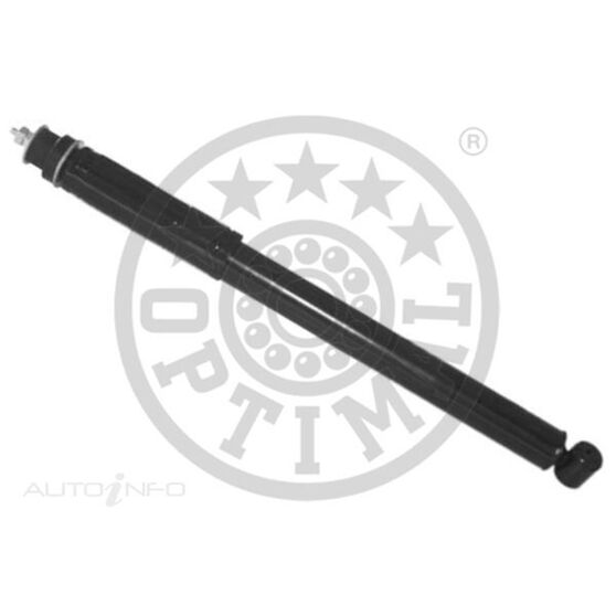 SHOCK ABSORBER A-1621G, , scaau_hi-res
