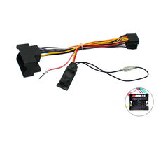 CAN ADAPTER TO SUIT HOLDEN, , scaau_hi-res