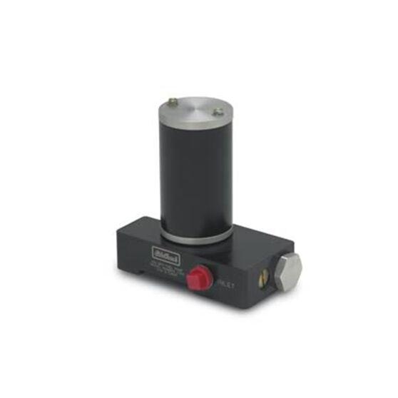 FUEL PUMP 160 GPH 12 PSI 1/2 NPT APPROX 800-1000 HP, , scaau_hi-res