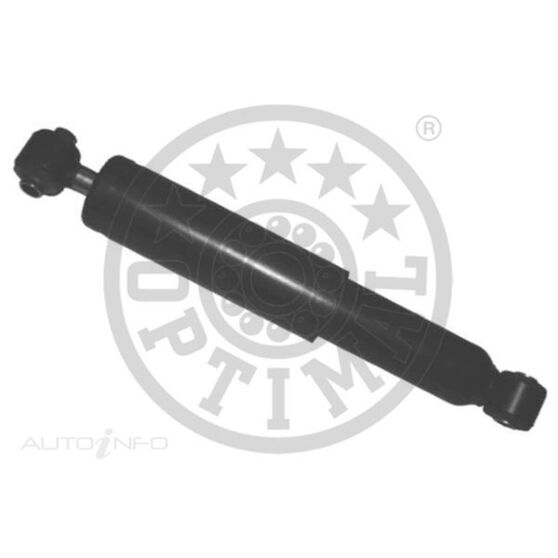 SHOCK ABSORBER A-1859H, , scaau_hi-res