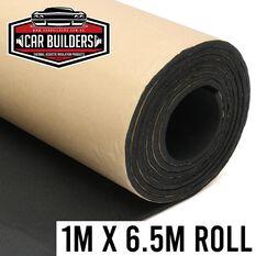 6.5 sq/m - Insul-Layer 6mm, , scaau_hi-res