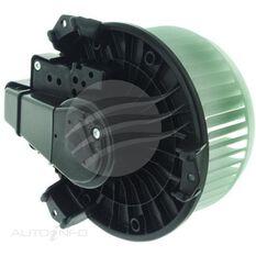 ELEC BLOWER MOTOR CAMRY ACV40R, , scaau_hi-res