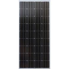 SOLAR PANEL 150W MONO - 1476 X 676 X 40MM