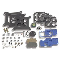 HOLLEY RENEW KIT (4160) SUITS 1848,1850 ETC
