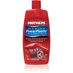 MOTHERS MARINE POWERPLASTIC, , scaau_hi-res