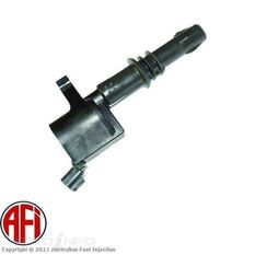 IGNITION COIL ON PLUG, , scaau_hi-res