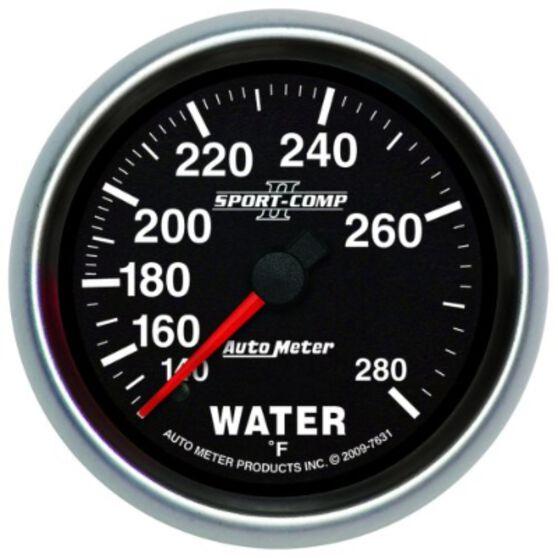 2-5/8 WATER TEMP, 140- 280`F,, , scaau_hi-res