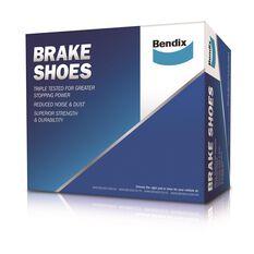 BENDIX BRAKE SHOES, , scaau_hi-res