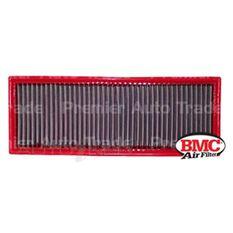 BMC AIR FILTER 148x396 MG 1.8i, , scaau_hi-res
