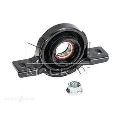 DRIVE SHAFT CENTRE BEARING FORD FALCON BF , FG 30MM ALL