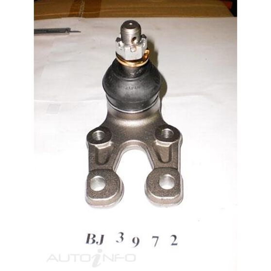 TOYOTA HIACE 05-08 LOWER BALL JOINT, , scaau_hi-res